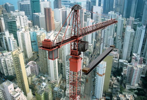 Сертифікація будівельних виробів, будівель і споруд